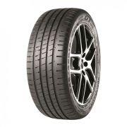 Pneu GT Radial Aro 18 255/45R18 Sportactive 103W
