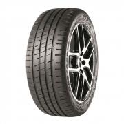 Pneu GT Radial Aro 19 225/45R19 Sportactive 96W