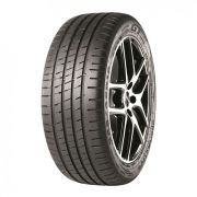 Pneu GT Radial Aro 19 255/50R19 Sportactive 107W