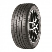 Pneu GT Radial Sportactive 255/55R19 111V