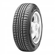 Pneu Hankook Aro 14 155/70R14 Optimo K-715 77T