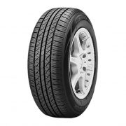 Pneu Hankook Aro 14 175/65R14 Optimo H724 81T