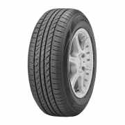 Pneu Hankook Aro 16 235/60R16 Optimo H724 99T