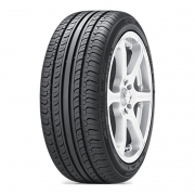 Pneu Hankook Aro 17 215/55R17 Optimo K-415 94V