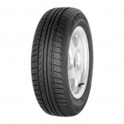 Pneu Kama Aro 14 175/70R14 Breeze 84T