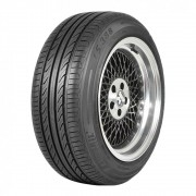 Pneu Landsail Aro 17 165/45R17 LS-388 75V