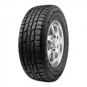 Pneu Ling Long Aro 14 175/70R14 Crosswind AT 88H