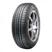 Pneu Ling Long Aro 15 195/65R15 Green-Max HP010 91V