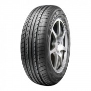 Pneu Ling Long Aro 15 205/60R15 Green-Max HP010 91H