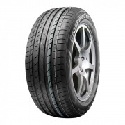 Pneu Ling Long Crosswind HP-010 275/60R18 113H