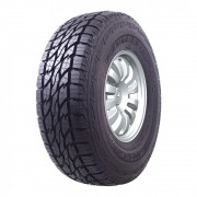 Pneu Mazzini Aro 16 215/70R16 Giantsaver AT 99T