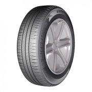 Pneu Michelin Aro 15 195/60R15 Energy XM-2 88H
