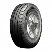 Pneu Michelin Aro 16 215/75R16C Agilis 3 116/113T