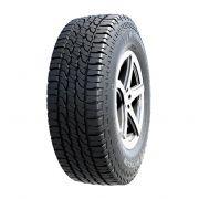 Pneu Michelin Aro 16 235/70R16 LTX Force 106T