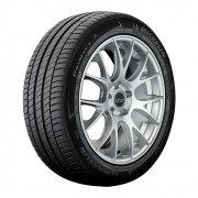 Pneu Michelin Aro 17 215/55R17 Primacy 3 94V