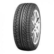 Pneu Michelin Aro 18 225/55R18 Diamaris 98V