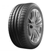 Pneu Michelin Aro 18 295/35R18 Pilot Sport PS2 99Y