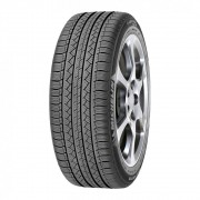 Pneu Michelin Aro 19 255/50R19 Latitude Tour HP 103V