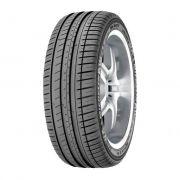 Pneu Michelin Aro 20 285/35R20 Pilot Sport 3 104Y