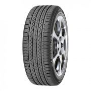 Pneu Michelin Aro 20 295/40R20 Latitude Tour HP 106V