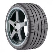 Pneu Michelin Aro 21 245/35R21 Pilot Super Sport Run Flat 96Y