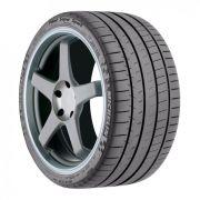 Pneu Michelin Aro 21 275/30R21 Pilot Super Sport ZP 98Y