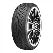 Pneu Nankang Aro 20 255/30R20 NS-2 92Y