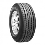 Pneu Nexen Aro 15 205/70R15 Roadian AT 104T