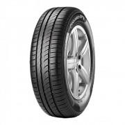 Pneu Pirelli Aro 15 195/60R15 Cinturato P1 88H