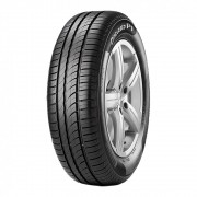 Pneu Pirelli Aro 15 205/65R15 Cinturato P1 94T