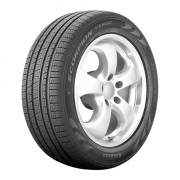 Pneu Pirelli Aro 17 215/60R17 Scorpion Verde All Season 100H