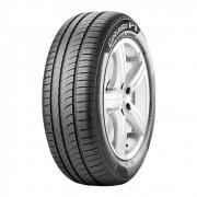 Pneu Pirelli Aro 17 225/50R17 P-1 98V