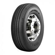 Pneu Pirelli Aro 22,5 295/80R22,5 Formula Driver II 152/148M