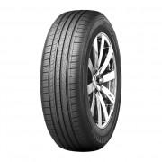 Pneu Roadstone Aro 16 195/60R16 Eurovis HP02 89V