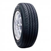 Pneu Roadstone Aro 16 195/75R16 CP-321 10 Lonas 110/108Q