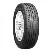 Pneu Roadstone Aro 16 215/55R16 CP-661 93V