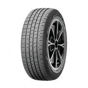 Pneu Roadstone Aro 18 215/55R18 NFera RU5 99V