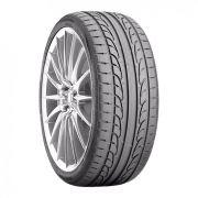 Pneu Roadstone Aro 18 235/40R18 N6000 95Y