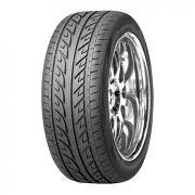 Pneu Roadstone Aro 18 245/40R18 N-1000 97Y