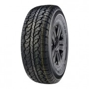 Pneu Royal Aro 16 225/70R16 Black AT 103T