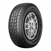 Pneu Three-A Aro 16 235/70R16 Ecolander AT 104T