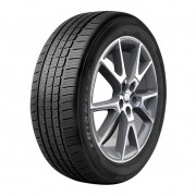 Pneu Triangle Aro 15 195/60R15 TC101 88V