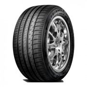 Pneu Triangle Aro 17 215/45R17 TH-201 91W