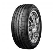 Pneu Triangle Aro 18 215/40R18 TH-201 89Y
