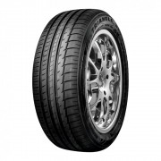 Pneu Triangle Aro 20 245/35R20 TH-201 95Y