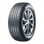 Pneu Wanli Aro 16 215/65R16 AS-028 98H