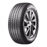 Pneu Wanli Aro 17 265/65R17 AS-028 112T