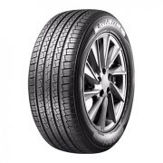 Pneu Wanli Aro 18 215/55R18 AS-028 95V
