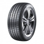 Pneu Wanli Aro 18 245/45R18 AS-029 100V