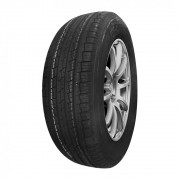 Pneu Wanli Aro 18 265/60R18 AS028 HT 114H